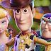 """""""Toy Story 4"""" tem a 2ª maior pré-estreia de animação nos EUA"""