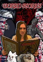 http://www.vampirebeauties.com/2020/06/vampiress-review-morbid-stories.html?zx=780ff8b3690fa254