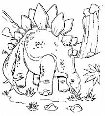 dinosaur coloring book pdf