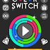 Color Switch v7.6.0 Mod Stars/All Unlocked