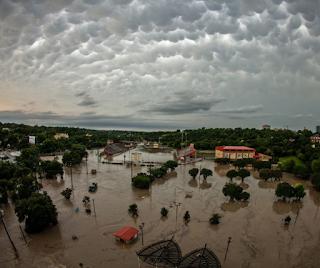 koenig apartments flooding
