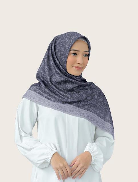 Nyari kebutuhan kece busana muslim di hijab.id - toko online busana muslim terlengkap