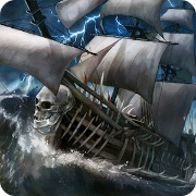 The Pirate Plague of the Dead MOD APK Offline