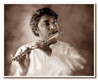 Mukund-Lekurwale-Flute-Maker