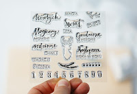 https://www.shop.studioforty.pl/pl/p/Magiczny-moment-stamp-set100/943