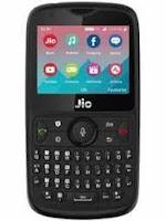 LYF Jio F300b Firmware,Flash File,Stock Rom,Download