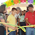 Governo Municipal de Baixa Grande do Ribeiro inaugura Nova Creche