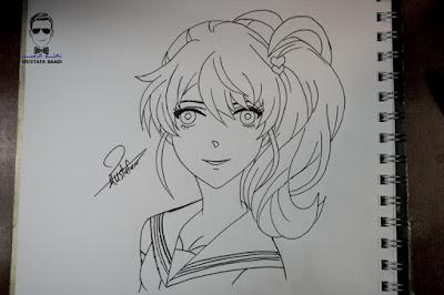 تعليم الرسم بالصور