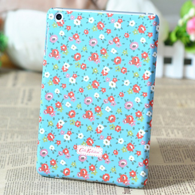 brand new 262ae f832d Best Mobile Phone Accessories: 七月 2013