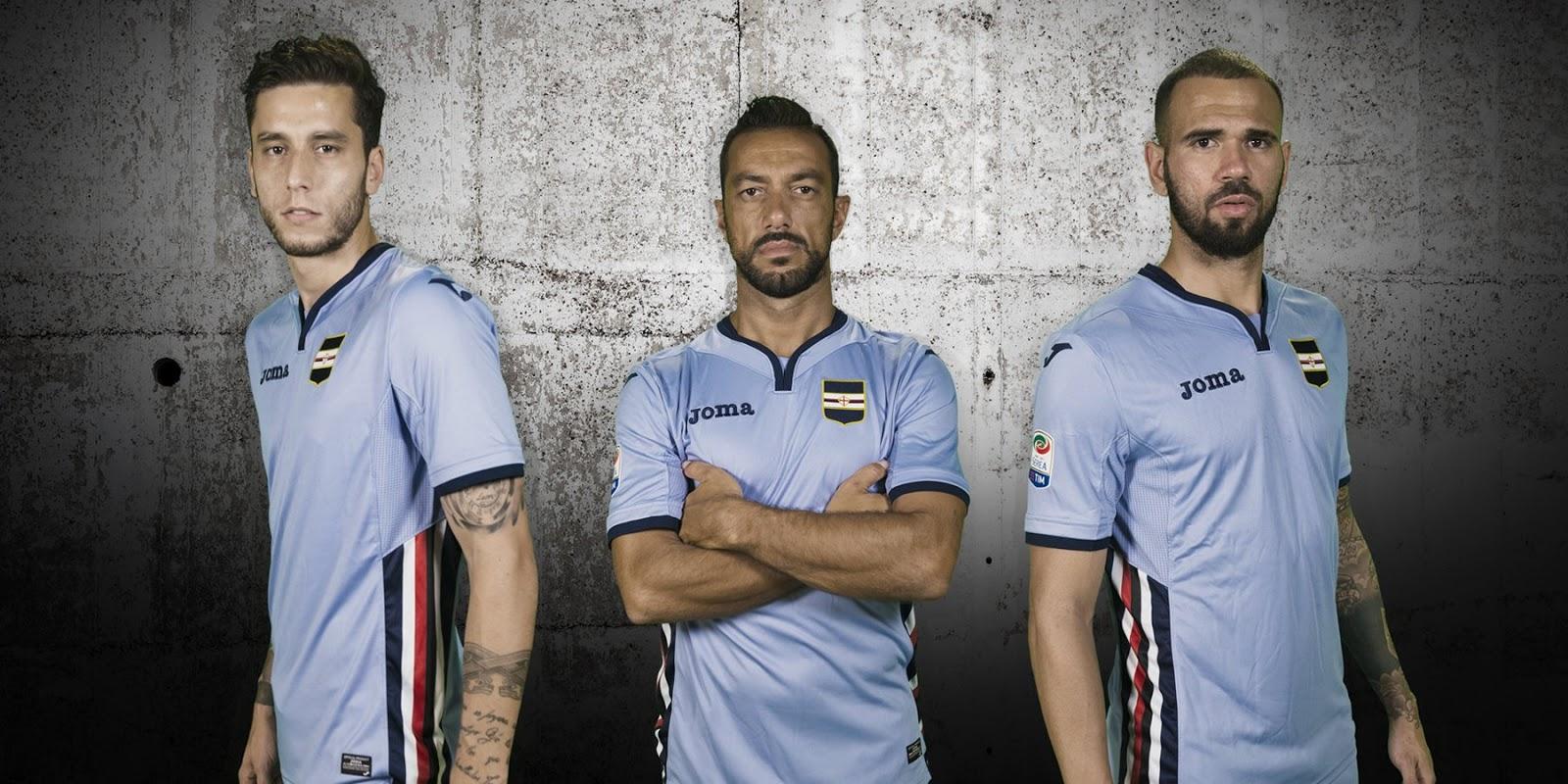 sampdoria-16-17-third-kit-2.jpg