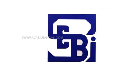 SEBI JOB 2020 │147 Officer Grade A (Assistant Manager) Vacancies.