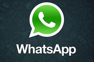 Cara Kirim Pesan WhatsApp Tanpa Simpan Nomor HP Penerima.