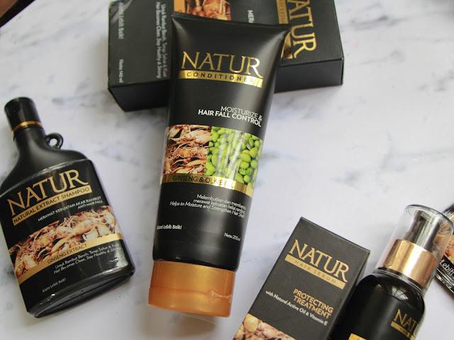 natur-solusi-rambut-rontok-conditioner-4