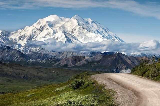 top 10 destinations to explore in alaska, baranof island, alaska, alaska time, alaska capital, alaska northern lights, alaska usa