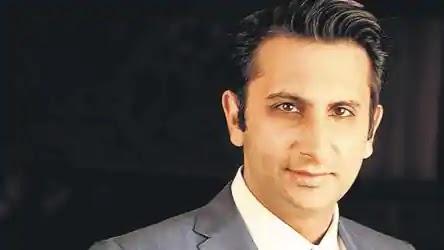 सीरम इंस्टिट्यूट ऑफ इंडिया के CEO अदार पूनावाला ने यह जवाब दिया