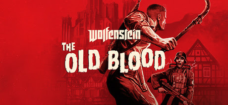 wolfenstein-the-old-blood-pc-cover
