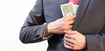 blindagem patrimonial fraudes ocultação patrimonio