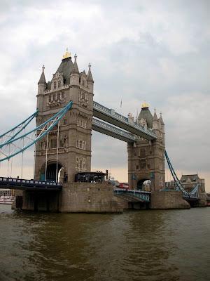 Reino Unido. Gran Bretaña. United Kingdom. Great Britain. Royaume-Uni. Grande-Bretagne. Inglaterra. England. Angleterre. Londres. London. Tower Bridge