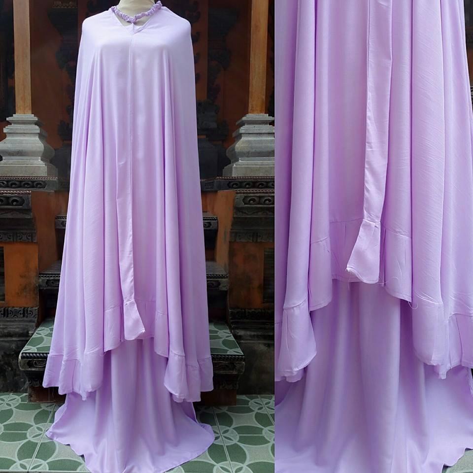 Baju Bali Murah