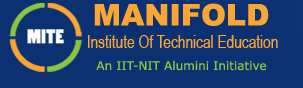 Manifold Institute of Technical Education in Kerala
