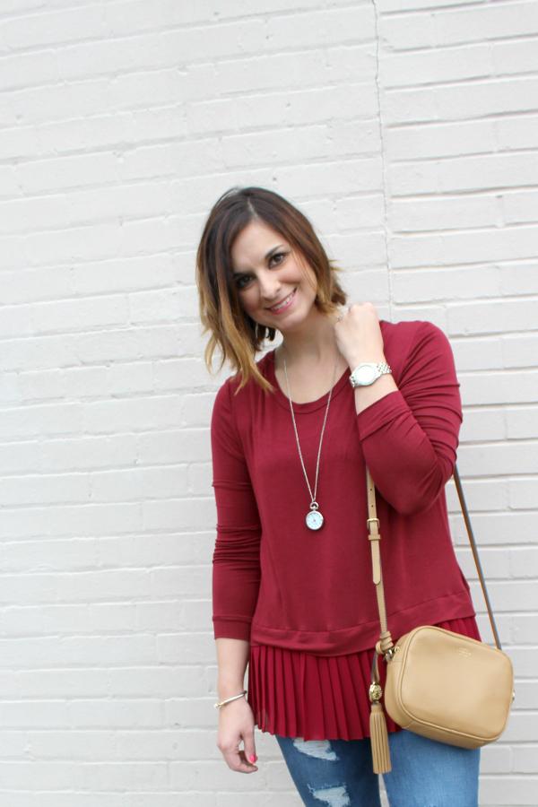 Gray Monroe, adidas superstars, mom style, mom blogger, style on a budget