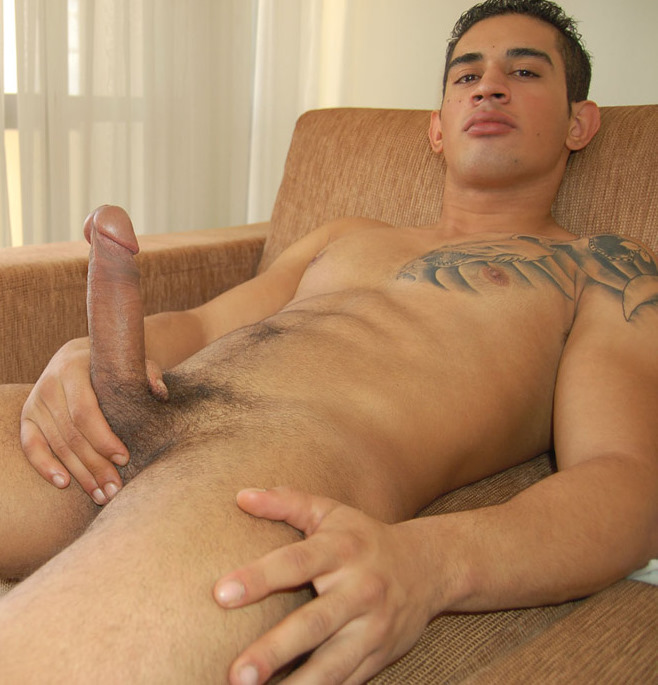 large cock gay anal creampie videos
