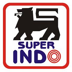 Lowongan Kerja Super Indo Untuk SMA/SMK,, lowongan kerja terbaru , lowongan kerja 2021, lowongan kerja , lowongan kerja juli 2021