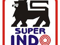 Lowongan Kerja Super Indo Untuk SMA/SMK