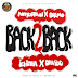 [Music + Video] DMW Ft. Davido, Mayorkun, Dremo & Ichaba – Back 2 Back