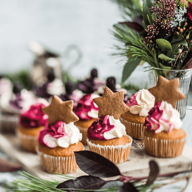 20 Christmas Eve Events for Kids in North East England  - Festive Afternoon Tea at Lumley Castle