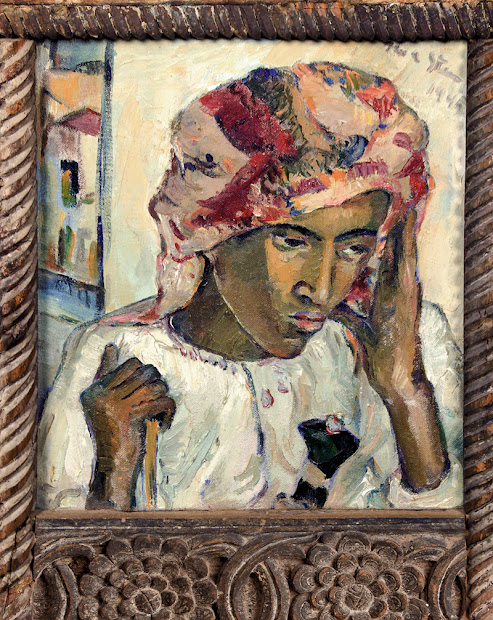 Invest In South African Art - August Auction 2011