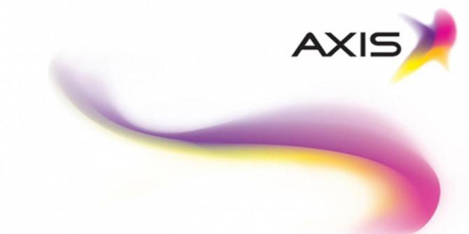 Tips Agar Pulsa Kamu Tidak Terpotong Saat Data Seluler Aktif -  Provider Axis