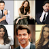 Bollywood actors who Rejected HOLLYWOOD MOVIES offers.