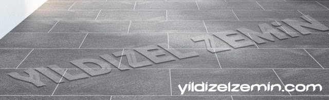 Beton zemin silim cilalama hizmetleri - betonsilim gen tr