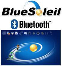 bluesoleil 8.0.395.0 gratuit
