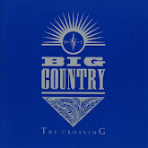 Country Classic Albums CD-Box)