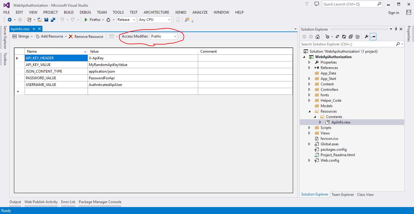 creating custom html helper Series index part 1: introduction part 2: modelmetadata part 3: default templates part 4: custom object templates part 5: master page templates introduction to templates one of the major new features in aspnet mvc 2 is templates.