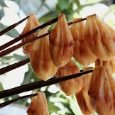 20 Rupa Kadaharan Khas Sunda Paling Populer