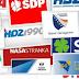 Apel strankama: Odreknite se jednog bilborda i UKC-u Tuzla kupite ultrazvučni aparat