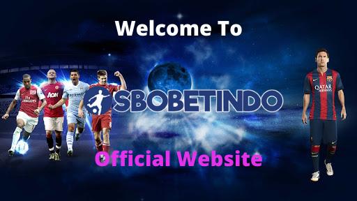Sbobetindo agen SBOBET resmi terbaik dan terpercaya Indonesia dan Asia versi desktop, mobile dan wap SBOBET Casino