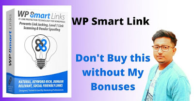 Smart link Review
