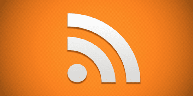 20 RSS Feed Submission Websites in 2020