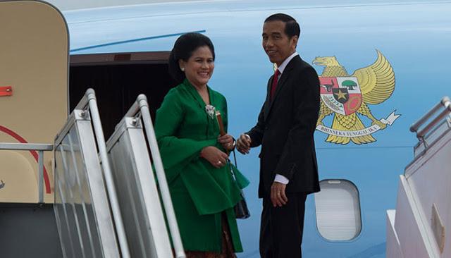 BPN: Putusan MK soal Cuti Kampanye Presiden Untungkan Jokowi