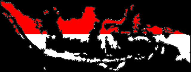 6 Fakta Menarik Tentang Indonesia