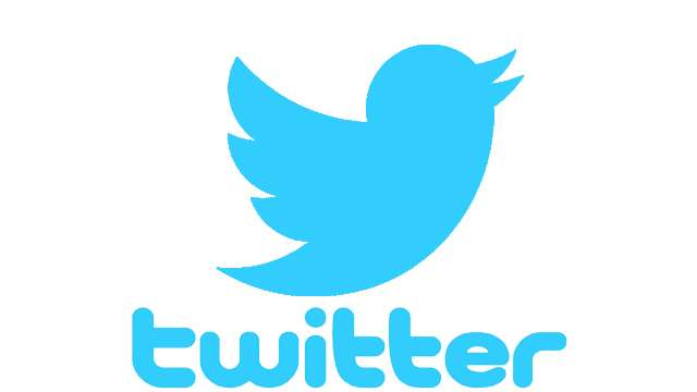 Twitter will soon Introduce options and Allows Users to control on their Tweet Replies