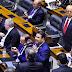 Deputado Fábio Trad apresenta recurso e vota contra indicações políticas em estatais