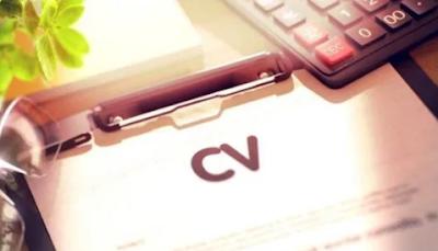 Manfaat Dari Mendirikan CV