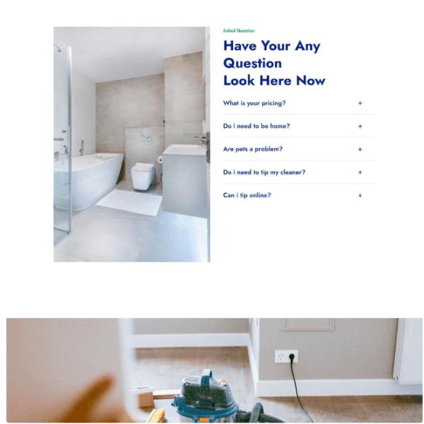 jasa-buat-website