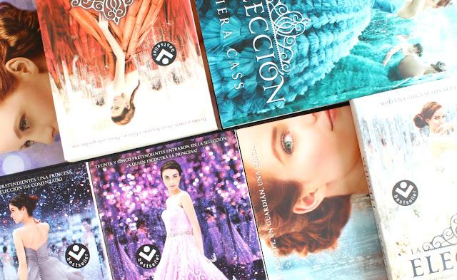tips_depurar_declutter_librero_libros_consejos_como