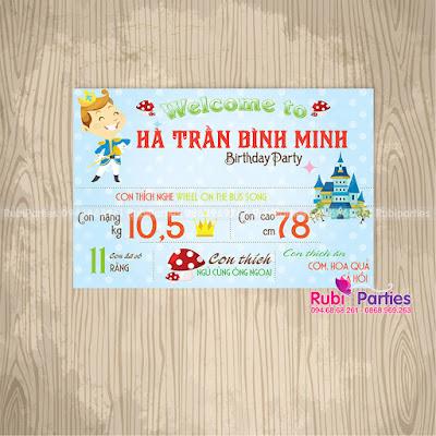 Bang thong tin so thich BTTST24